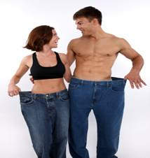Lose Weight With Hypnotherapy Waterford